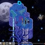 Скриншот Whisper of a Rose – Изображение 3