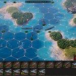Скриншот Strategic Mind: The Pacific – Изображение 1