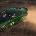 Скриншот Need for Speed: Payback – Изображение 7