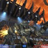 Скриншот Speedball 2: Tournament – Изображение 3