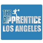 The Apprentice - Los Angeles