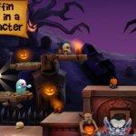Скриншот Muffin Knight – Изображение 3