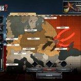 Скриншот Company of Heroes 2 – Изображение 2