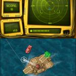 Скриншот Armada (2010) – Изображение 3