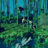 Скриншот 9 Monkeys of Shaolin – Изображение 2