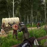Скриншот Kingdom Come: Deliverance – Изображение 7