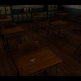 Скриншот White Day – Изображение 3