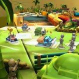 Скриншот Toybox Turbos – Изображение 8