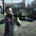 Скриншот Resident Evil 6 x Left 4 Dead 2 Crossover Project – Изображение 21