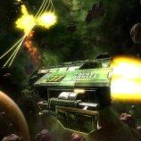 Скриншот Galaxy on Fire 2 – Изображение 1