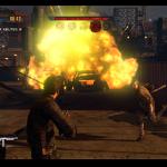 Скриншот R.I.P.D.: Призрачный патруль/ R.I.P.D. The Game – Изображение 1