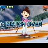 Скриншот DualPenSports – Изображение 9
