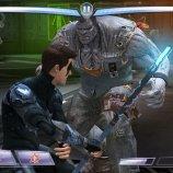 Скриншот Injustice: Gods Among Us – Изображение 4