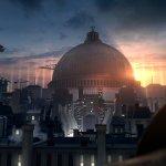 Скриншот Wolfenstein: The New Order – Изображение 18
