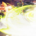 Скриншот Street Fighter V – Изображение 179