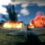 Скриншот World of Planes – Изображение 2