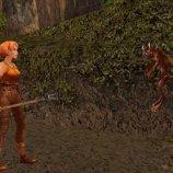 Скриншот Darkened Skye – Изображение 3