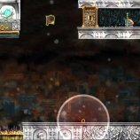 Скриншот Braid – Изображение 2