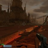Скриншот Command & Conquer: Renegade 2 – Изображение 4