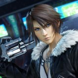 Скриншот Final Fantasy VIII Remastered – Изображение 9