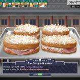 Скриншот Cook, Serve, Delicious! 3?! – Изображение 6