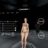 Скриншот Blade and Sorcery – Изображение 2