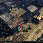 Скриншот UFO Online: Invasion – Изображение 3