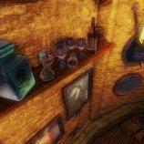 Скриншот Waltz of the Wizard – Изображение 11