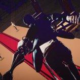 Скриншот Killer Is Dead: Smooth Operator – Изображение 2