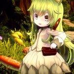 Скриншот Märchen Forest – Изображение 13