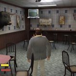 Скриншот Torrente 3: El Protector – Изображение 6