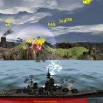 Скриншот Coastal Carnage – Изображение 4