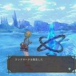 Скриншот Atelier Shallie: Alchemist of the Dusk Sea – Изображение 7