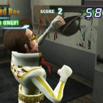 Скриншот Ready 2 Rumble Revolution – Изображение 41