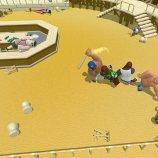 Скриншот Drunk-Fu: Wasted Masters – Изображение 9