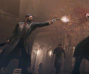 Все очень плохо! Журналисты проклинают боевую систему Vampyr. Посмотрите видео!