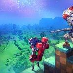 Скриншот Pixel Gear – Изображение 3