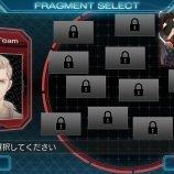 Скриншот Zero Escape: Zero Time Dilemma – Изображение 2