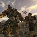 Скриншот Fallout: New Vegas – Изображение 8