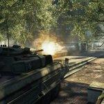 Скриншот Crysis 2 – Изображение 32