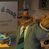 Скриншот Sam & Max Freelance Police – Изображение 11