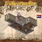 Скриншот Cube Pusher – Изображение 1