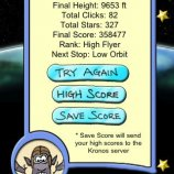 Скриншот Sheep Launcher Free! – Изображение 2