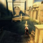 Скриншот God of War: Chains of Olympus – Изображение 5