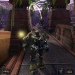Скриншот War World: Tactical Combat – Изображение 14