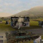 Скриншот Soldner: Secret Wars – Изображение 133
