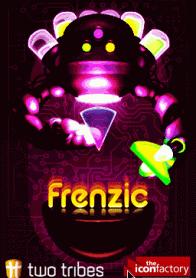 Frenzic