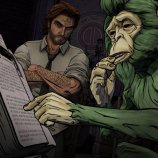 Скриншот The Wolf Among Us: Episode 3 A Crooked Mile – Изображение 2