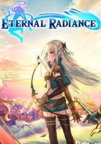 Eternal Radiance – фото обложки игры