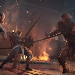 Скриншот Assassin's Creed: Origins – Изображение 30
